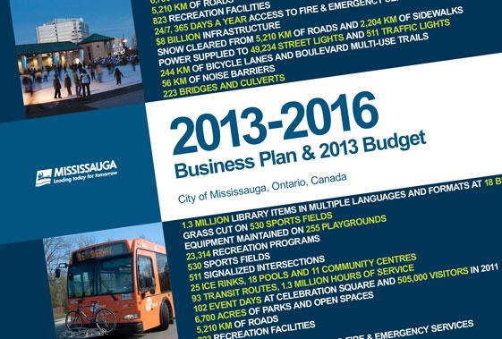 Business plan preparation service toronto - Carte Grise AutomaticCarte ...
