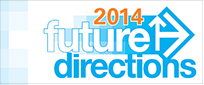 2014 Future Directions