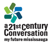 21st Century Conversation My Future Mississauga