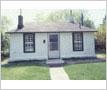 Arndt Residence, Cooksville