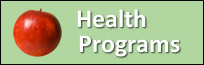 Consumer Health resources at the library
