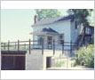 Gibson Residence, Streetsville