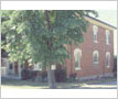 Wilman Clegg House, Streetsville