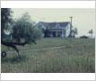 """Lark Hill"", Lisgar, Meadowvale"