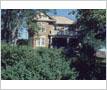 Alfred Adamson House, Erindale