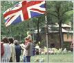 Centennial Picnic, Lorne Park Estates