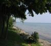 Lake Ontario Summer