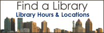 Find a library near you