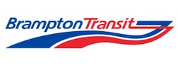 Link to Brampton Transit Website