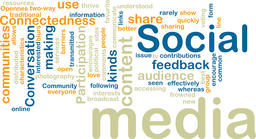 Social Media Course Fee: $49 for one course