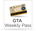 GTA Weekly Pass