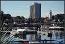 Port Credit, port credit image, Port Credit Image, PCR_Thumbnail