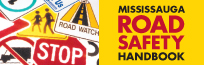 Mississauga Road Safety Handbook