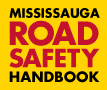 Misissauga Road Safety Handbook
