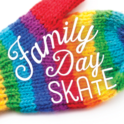 http://www.mississauga.ca/file/COM/cms_cul_FamilyDay_WebIcon_250x250_d1.jpg