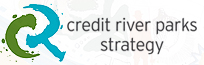 Credit River Parks Strategy