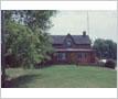 Puskas Residence, Streetsville
