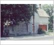 Gattesco Residence, Streetsville