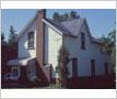 Butler Residence, Streetsville