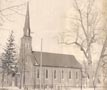Photograph - St. Andrews Presbyterian Church