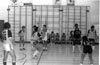 Photograph- Boys playing Basketball