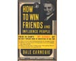"Book - ""How To Win Friends and Influence People"""