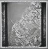 Photograph- Aerial of Toronto Township