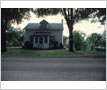 McKee Residence, Meadowvale Village