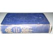 Book - �The Poetical Works of Alfred Tennyson�