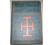 "Book - ""With Sword and Crucifix"""