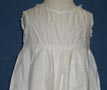 Slip for Christening Gown