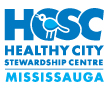 Healthy City Stewardship Centre