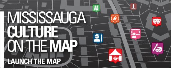 Mississauga Culture of Mississauga