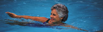 Swimming for Seniors