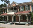 Benares Historic House Photo