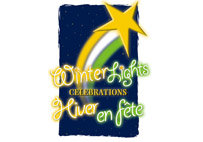 Winterlights Official Site