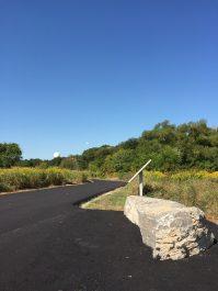 Etobicoke Creek Trail