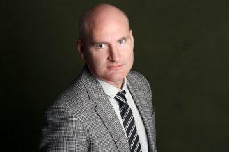 headshot of Andrew Whittemore