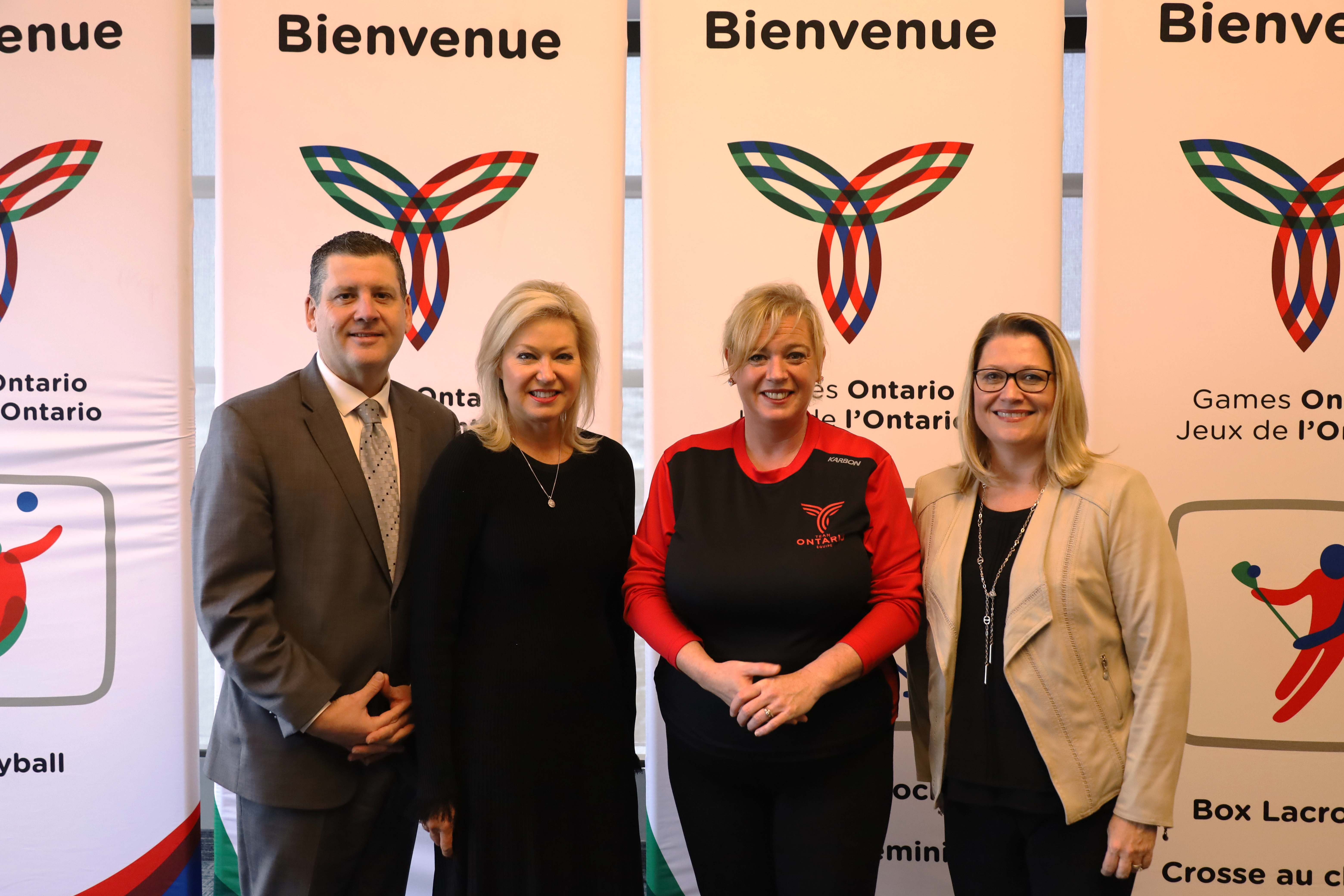 Mississauga Chosen To Host Ontario Summer Games In 2022 City Of Mississauga