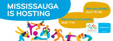 Pan Am and Para Pan Am Games
