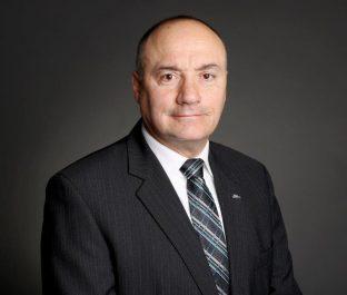 Al Steinbach - Director Internal Audit