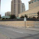 Civic Square Redevelopment