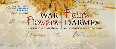 Warflowers