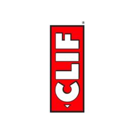 The Cliff Bar logo.