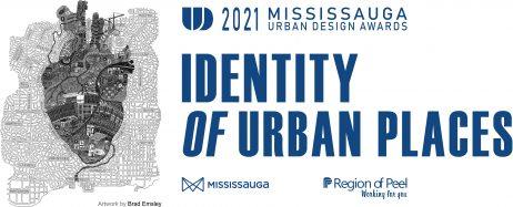 2021 Mississauga Urban Design Award Winners