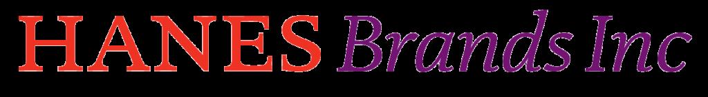 HANES Brands Inc Logo