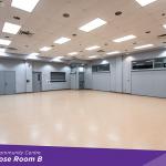 Erin Meadows Multipurpose Room