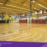 Erin Meadows Gymnasium