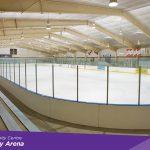 Paul Coffey Arena
