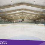 Paul Coffey Arena